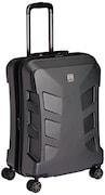 Swiss Military HTL1 Luggage (Black)