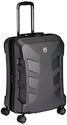 Swiss Military HTL2 Luggage (Black)
