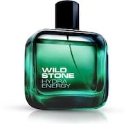Wild Stone Hydra Energy Edt Eau De Parfum (50ML)