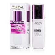 Loreal Hydra Fresh All Day Hydration Milky Lotion (125ML)