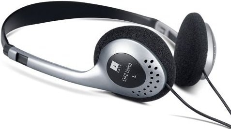 iBall I342 UNIVO Headphone