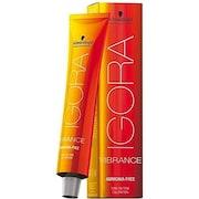 Schwarzkopf Igora Vibrance Gloss & Tone Hair Color