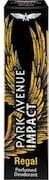 Park Avenue Impact Regal Deodorant Body Spray (140ML)