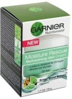 Garnier Inc Garnier Inc Garnier Moisture Rescue Refreshing Gel Cream (51ML)