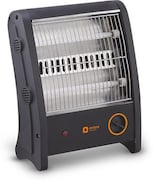 Orient Instahot Quartz Room Heater (Black)