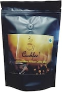 Nick of Time Instant Brew African Coffee (150GM)