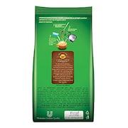 BRU Instant Chicory Coffee (Chicory, 200GM)