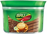 BRU Instant Chicory Coffee (Chicory, 100GM)