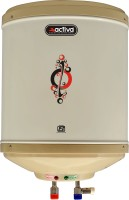 Activa 6L Instant Water Geyser (Amazon, Ivory)