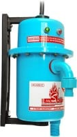 Mr.Shot 1L Instant Water Geyser (Essential, Blue)