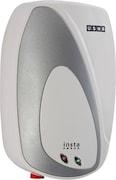 USHA 3L Instant Water Geyser (Instafresh, White Silver)