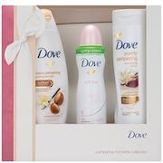 Dove Intensive Nourishing Care Cream (45GM)