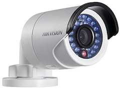 Hikvision IP HD CCTV Security Camera