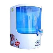 Aqua Fresh J14 10L RO Water Purifier (White)