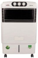 Kenstar Jetcool Air Cooler (White, 60 L)