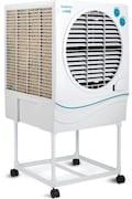 Symphony Jumbo JR Air Cooler (White, 70 L)