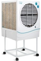 Symphony Jumbo JR Air Cooler (White, 70 L)