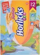 Junior Horlicks Stage 2 (Vanilla, 500GM)