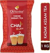 Octavius Kadak Assam Tea (1Kg)