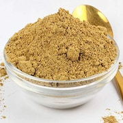Organic Purify Kadak Chai Masala Powder (200GM)