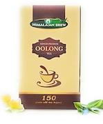 Himalayan Brew Kangra Premium Oolong Tea (50GM)