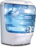 Kelvinator Kelvinator 9L UF Water Purifier (White)