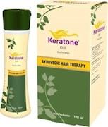 Dabur Keratone Hair Oil (100ML)