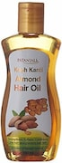 Patanjali Kesh Kanti Almond Hair Oil (Pack of 8)