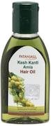 Patanjali Kesh Kanti Amla Hair Oil (50ML)