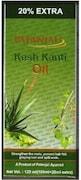 Patanjali Kesh Kanti Hair Oil (1000ML)