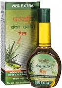 Patanjali Kesh Kanti Hair Oil (300GM)