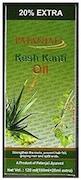Patanjali Kesh Kanti Hair Oil (120ML)