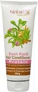 Patanjali Kesh Kanti Protein Hair Conditioner (100GM)
