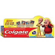 Colgate Kids Cavity Protection Toothpaste (40GM)