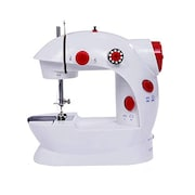 Kky KKYBGARTS2621 Electric Sewing Machine (White)