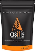 AS-IT-IS L-Glutamine Strength & Recovery (100GM)