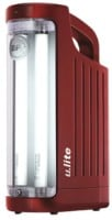BPL L650 Emergency Light (Red)
