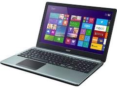 Acer Aspire E E1 570/NX.MEPSI.007