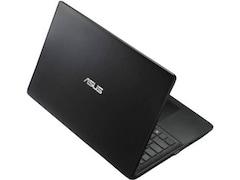 Asus X552CL SX019H