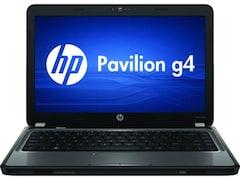 HP Pavilion G4 1303au