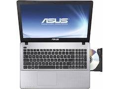 Asus X550LC XX015H