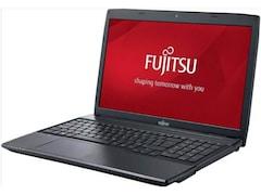 Fujitsu VFY A514