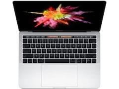 Apple MacBook Pro MNQG2HN/A