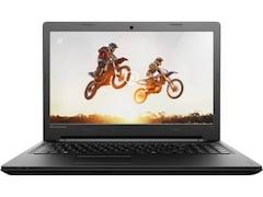 Lenovo IdeaPad 100 15IBD