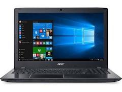 Acer Aspire E 15 E5 575G