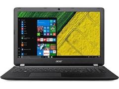 Acer Aspire ES 15 ES1 572 33M8