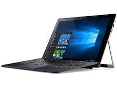 Acer Switch Alpha 12 SA5 271