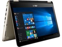 Asus VivoBook Flip TP301UJ C4014T