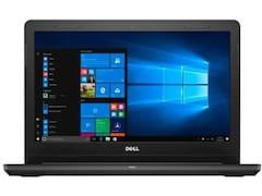Dell Inspiron 7000 7568