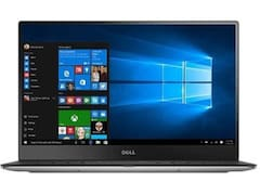 Dell XPS 13 34128iS1